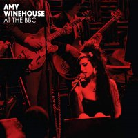 Amy Winehouse -At The BBC