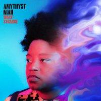 Amythyst Kiah -Wary + Strange