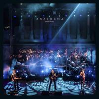 Anathema -Untouchable