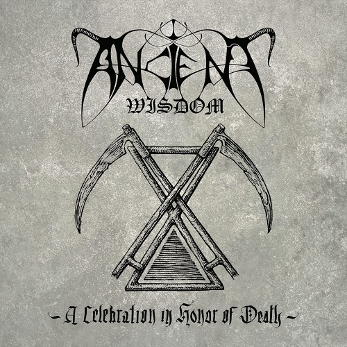 Ancient Wisdom -A Celebration In Honor Of Death