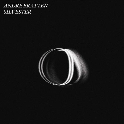 Andre Bratten -Silvester