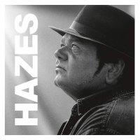 André Hazes - Hazes