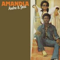 Andre  &  Josi -Amandla