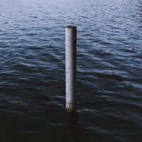 Andrea Bignasca -Keep Me From Drowning