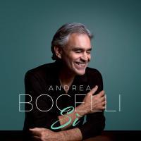 Andrea Bocelli -Si