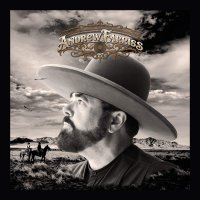Andrew Farriss -Andrew Farriss