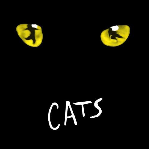 Andrew Lloyd Webber - Cats [2 Lp]