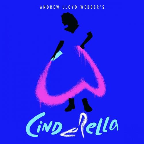 Andrew Lloyd Webber -Cinderella: The Musical