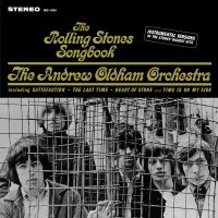 Andrew Loog Oldham - Rolling Stones Songbook
