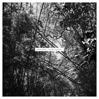 Andrew Pekler -Tristes Tropiques