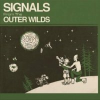 Andrew Prahlow - Signals From The Outer Wilds