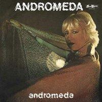 Andromeda - Andromeda