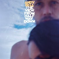 Andy Bell -The View From Halfway Down