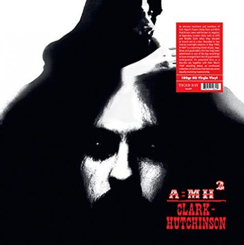 Andy Clark - A=Mh2
