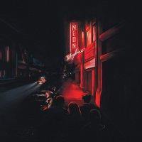 Andy Shauf - Neon Skyline