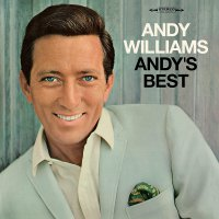 Andy Williams - Andy's Best: His 20 Top Hits