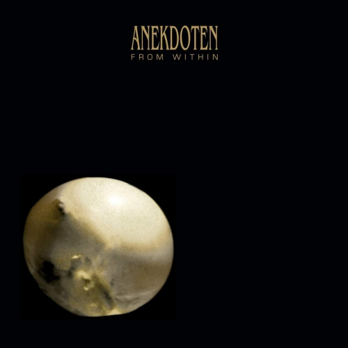 Anekdoten -From Within
