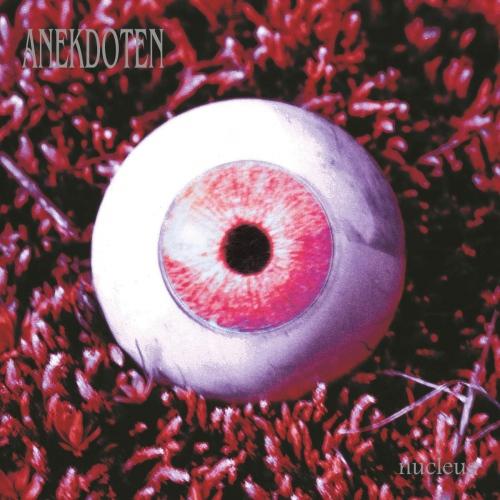 Anekdoten - Nucleus