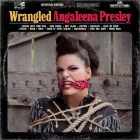 Image result for angaleena presley wrangled