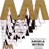 Angela Munoz -Introspection