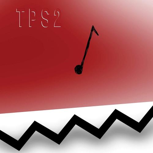 Angelo Badalamenti -Twin Peaks: Season Two Music And More