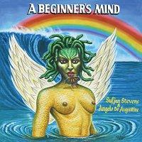 Angelo De Augustine - A Beginner's Mind
