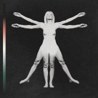 Angels  &  Airwaves - Lifeforms
