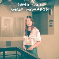 Angie Mcmahon -Piano Salt