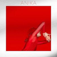 Anika -Change