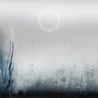 Animals As Leaders -Weightless