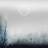 Animals As Leaders - Weightless - Silver Edition