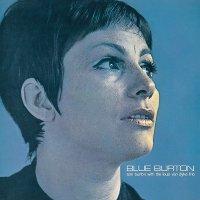 Ann Burton -Blue Burton