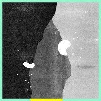 Anna Aaron - Moonwaves