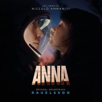 Anna  /  O.S.T. - Anna