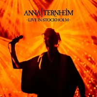 Anna Ternheim - Live In Stockholm