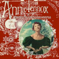 Annie Lennox -A Christmas Cornucopia