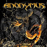 Anonymus -La Bestia