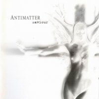 Antimatter - Saviour