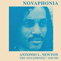 Antonio L. Newton -Novaphonia