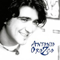 Antonio Orozco - Un Reloj Y Una Vela