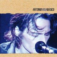 Antonio Vega -Basico