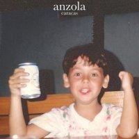 Anzola - Caracas