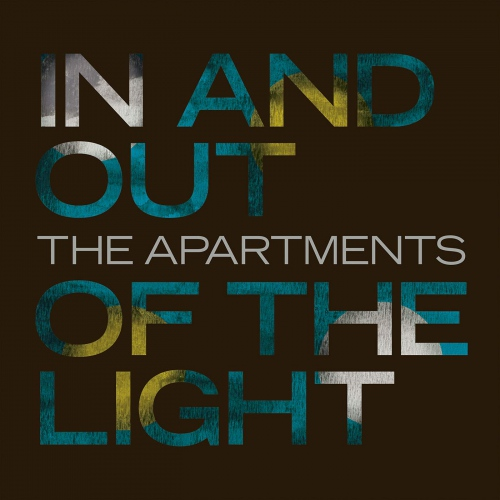 Apartments -In And Out Of The Light