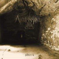 Apokryphon - Subterra