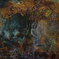 Apostle Of Solitude -From Gold To Ash