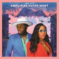 Apx -Amplified Experiment
