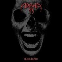 Arcana 13 - Black Death