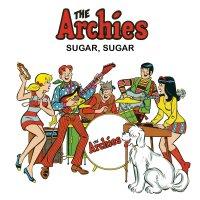 Archies -Sugar Sugar