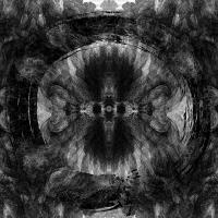 Architects Uk - Holy Hell