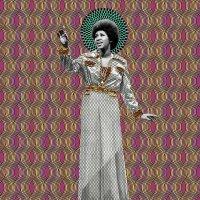 Aretha Franklin -Aretha